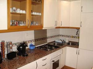 Fotografia de Apartamento T3 138.000€
