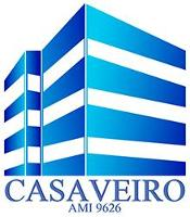 logótipo da Casaveiro