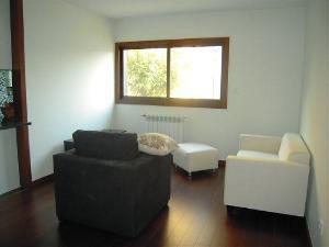 Fotografia de Apartamento T1 90.000€