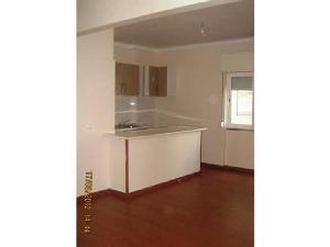 Fotografia de Apartamento T1 69.500€