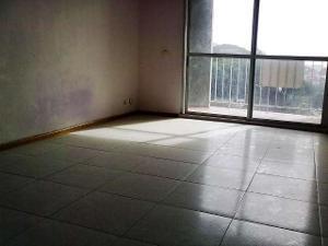 Fotografia de Apartamento T3 55.000€