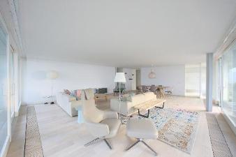 Fotografia de Apartamento T5 1.350.000€