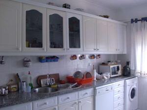 Fotografia de Apartamento T3 90.000€
