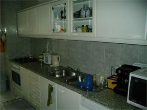 Fotografia de Apartamento T2 107.500€