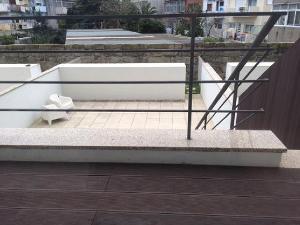 Fotografia de Apartamento T3 322.000€