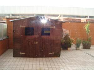 Fotografia de Apartamento T2 132.000€