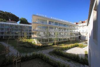 Fotografia de Apartamento T0 600.000€