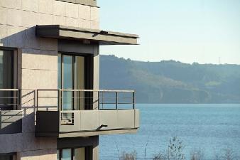 Fotografia de Apartamento T5 1.397.000€