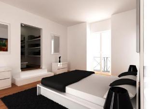 Fotografia de Apartamento T5 1.120.000€