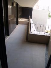 Fotografia de Apartamento T2 481.500€