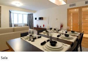 Fotografia de Apartamento T4 580.000€