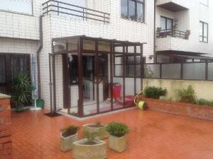Fotografia de Apartamento T1 89.900€