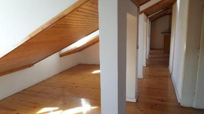 Fotografia de Apartamento T0 1.000€/mês