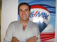 Rafael Joaquim - Angariador Imobiliário - REMAX GO