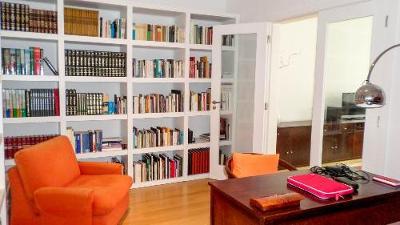 Fotografia de Apartamento T2 385.000€