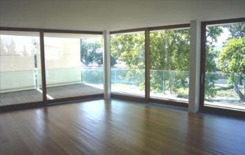 Fotografia de Apartamento T5 1.634.000€