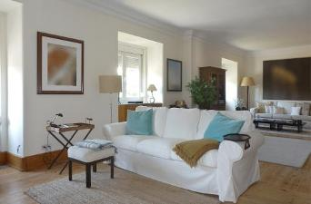 Fotografia de Apartamento T3 530.000€