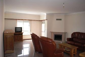 Fotografia de Apartamento T3 155.000€