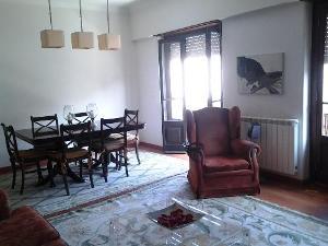 Fotografia de Apartamento T5 365.000€