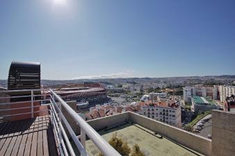 Fotografia de Apartamento T5 840.000€