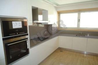 Fotografia de Apartamento T2 260.000€