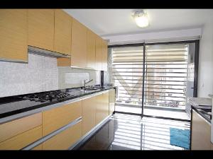 Fotografia de Apartamento T4 800.000€