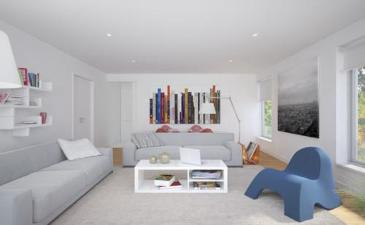 Fotografia de Apartamento T1 250.100€