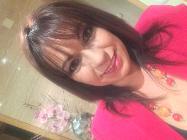 Carla Ferreira - Administrador - Medifenómeno