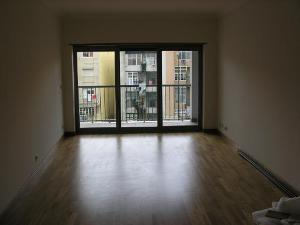 Fotografia de Apartamento T2 290.000€