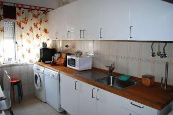 Fotografia de Apartamento T3 110.000€