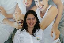 Mónica Gomes - Administrativo - HomeLife Évora