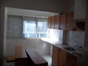 Fotografia de Apartamento T3 65.000€