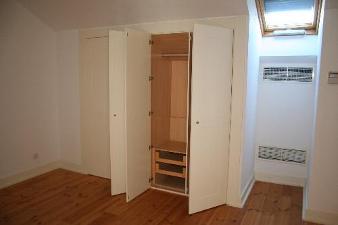 Fotografia de Apartamento T5 1.800.000€