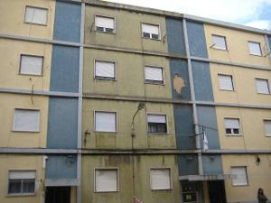 Fotografia de Apartamento T2 48.000€