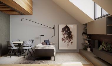 Fotografia de Apartamento T1 220.000€