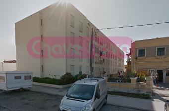 Fotografia de Apartamento T3 89.500€
