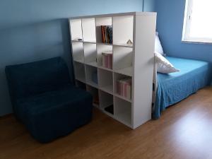 Fotografia de Apartamento T0 87.000€
