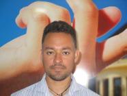 Edir Ernesto Faria Medina Gomes - Agente Imobiliário - Predial Piedense, Lda.