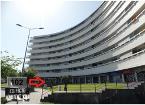 Fotografia de Apartamento T3 145.000€