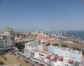 Fotografia de Apartamento T3 350.000€