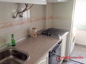 Fotografia de Apartamento T2 500€/mês