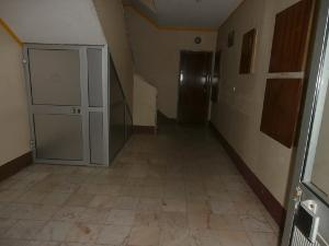 Fotografia de Apartamento T1 52.500€