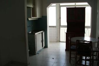 Fotografia de Apartamento T1 47.500€