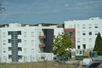 Fotografia de Apartamento T3 165.000€