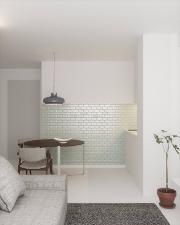 Fotografia de Apartamento T1 127.000€
