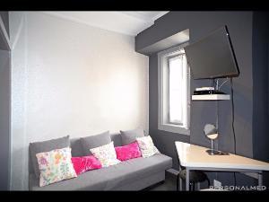 Fotografia de Apartamento T1 145.000€