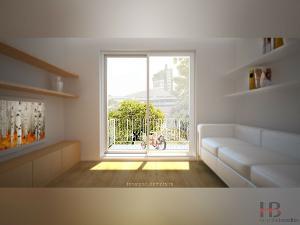 Fotografia de Apartamento T2 155.000€