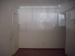 Fotografia de Apartamento T1 76.500€