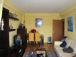 Fotografia de Apartamento T2 90.000€