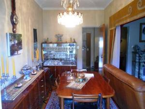 Fotografia de Apartamento T2 110.000€